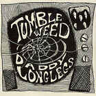 Tumbleweed - Daddy Long Legs (Digipak) CD Like new