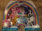 RAREMy Little Pony Friends of Equestria Collection Excellent NIB
