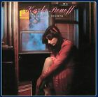 Karla Bonoff Restless Nights SACD Hybrid STEREO SOUND JAPAN
