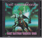 Last Descendants - One Nation Under God CD
