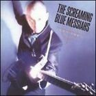 Gun Shy by The Screaming Blue Messiahs: Used