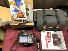 Canon EOS Rebel XSI 450D Camera Kit Excellent Condition