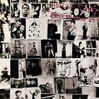Main Street of rogue (Super Deluxe Edition) (First Press Limited Edition) (2SHM-