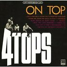 Four Tops-on-top