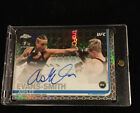 2020 Topps UFC MMA Cards 14