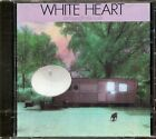 White Heart - Don't Wait For the Movie Music New Cd (Factory Sealed)