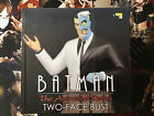 Diamond Select Toys Batman The Animated Series Two Face