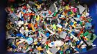 10Lbs Mixed LEGO's Bricks & More From Sets Like Star Wars Castle Batman City +++