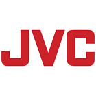 JVC Owner's Manuals (Comb Bound with Protective Cover)