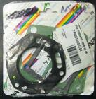 ENGINE TOP END GASKET SET, by ATHENA, for HONDA NSR125R, 1997 to 2003