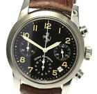 GIRARD-PERREGAUX Ferrari 8020 Chronograph Automatic Men's Watch_525852