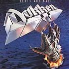 Tooth and Nail by Dokken CD 1984 Like New Condition Elektra