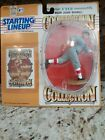 Starting Lineup Babe Ruth Cooperstown 1994 action figure