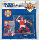 1995 MLB TOM PAGNOZZI STL Cardinals Starting Lineup Figure Extended Series NIP