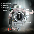 Durable Motorcycle 30mm Carburetor Carb For CF250cc ATV Go Kart Moped Scooter