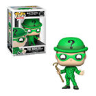 Ultimate Funko Pop Riddler Figures Checklist and Gallery 16