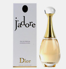 Jadore by Christian Dior 3.4oz / 100 ml Eau de Parfum 100% Aut Brand New Sealed