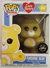 Ultimate Funko Pop Care Bears Vinyl Figures Gallery and Checklist 31