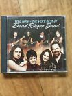 Till Now - The Very Best Of Dead Ringer Band Feat. Kasey Chambers (CD) Like New