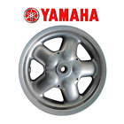 Wheel Rim Rear Original MBK YP Skyliner 125 1998/2000
