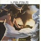 Lost in the Wild [Audio CD] Melidian