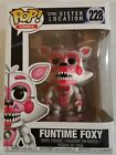 Ultimate Funko Pop Five Nights at Freddy's Figures Checklist and Gallery 73