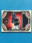 2014 Topps Football Cards 12