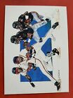 Deion Sanders Cards, Rookie Cards and Autographed Memorabilia Guide 48