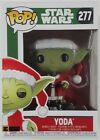 Ultimate Funko Pop Holiday Series Figures Checklist and Gallery 17