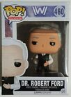 Ultimate Funko Pop Westworld Figures Gallery and Checklist 25