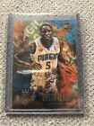 Victor Oladipo Rookie Card Checklist and Guide 35
