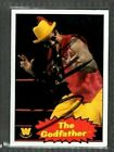 2012 Topps WWE Autograph Guide 47