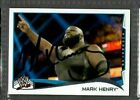 2014 Topps WWE Autographs Gallery and Guide 35
