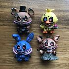 2018 Funko Five Nights at Freddy's Mystery Minis Series 3 12