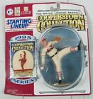 1995 MLB Starting Lineup Cooperstown Collection Dizzy Dean STL Cardinals S75