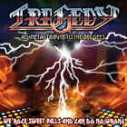 Tragedy - We Rock Sweet Balls And Can Do No Wrong CD Like new