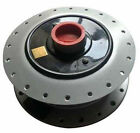 Fits Royal Enfield Bullet 350 500 Deluxe Rear Wheel Hub Drum 40 Holes CDN