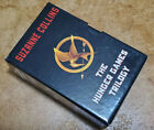 2012 NECA The Hunger Games Trading Cards 17