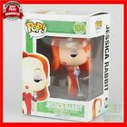 Funko Pop Who Framed Roger Rabbit Figures Checklist and Gallery 13