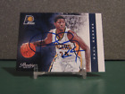 2012-13 Panini Prestige Basketball Cards 21