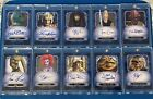 2016 Topps Star Wars Masterwork Trading Cards 16