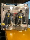 The Caped Crusader! Ultimate Guide to Batman Collectibles 67