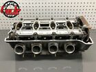 1999-2000 99 - 00 HONDA CBR 600 F4 ENGINE CYLINDER HEAD CAMS VALVES GUARANTEED