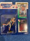 1993 Baltimore Orioles Mike Mussina Starting Lineup Figure - NOC