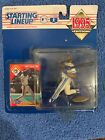 MLB Baseball Starting Lineup (1995) Joe Carter Toronto Blue Jays Figure