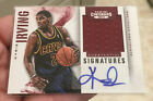 Kyrie Irving Rookie Cards Checklist and Guide 51
