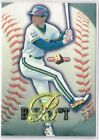 Top 10 Japanese Ichiro Cards to Collect 35