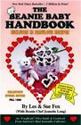 NEW - The Beanie Baby Handbook by Long, Jeanette