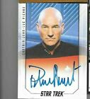2017 Rittenhouse Star Trek 50th Anniversary Trading Cards 16