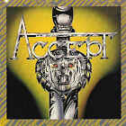 Accept - Accept CD Like new